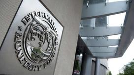 IMF warns of looming risk to recovery - FT.com