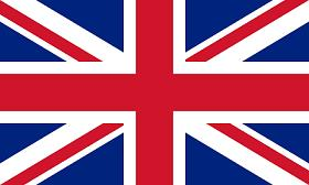 brittisk flagga, union-jack