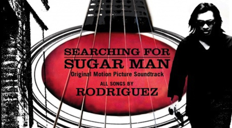sugarman_soundtrack_-_cover