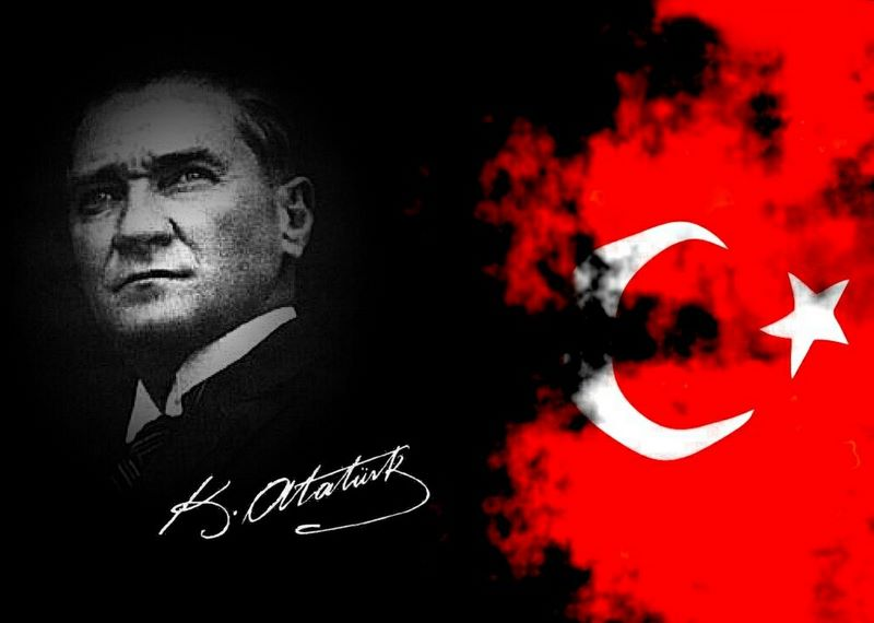 wallpaper-ataturk-3