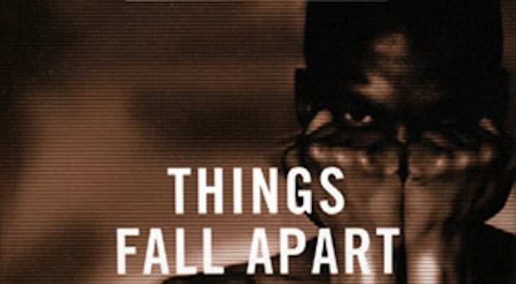 Chinua_Achebe_Things_Fall_Apart_unabridged_compact_discs