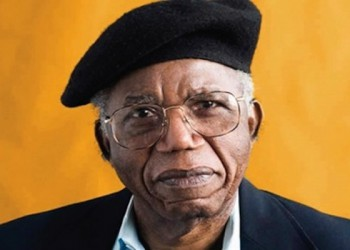 Stor-chinua-achebe1-612x3001-350x250