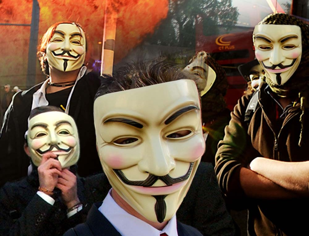 cooperspeak-terrorist-protesters-anonymous-3
