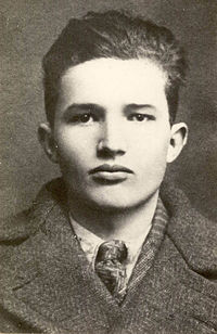 200px-008.Portret_Nicolae_Ceausescu._(1936)