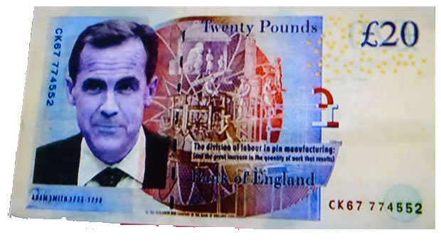 Mark_Carney_New_Governor_Bank_of_England