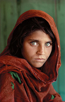 asianwomen-mccurry-bieber