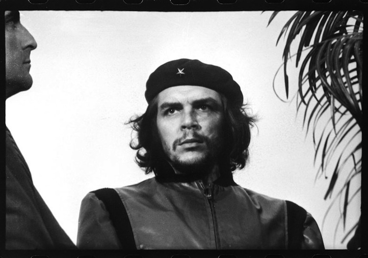 iconic-photos-1960-che-guerrillo-heroico