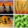 Commodities supercycle's end is nigh