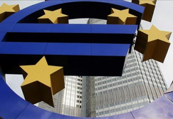 ECB cuts eurozone growth forecasts - FT.com
