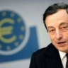 The euro makes countries poorer